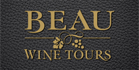beau wine tours 2nd logo