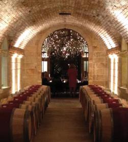 napa valley wine trolley 2