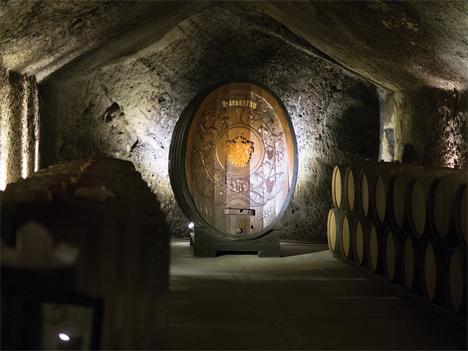 sonoma valley wine trolley 1